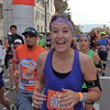 P3150375 by Inland Empire Running Club
