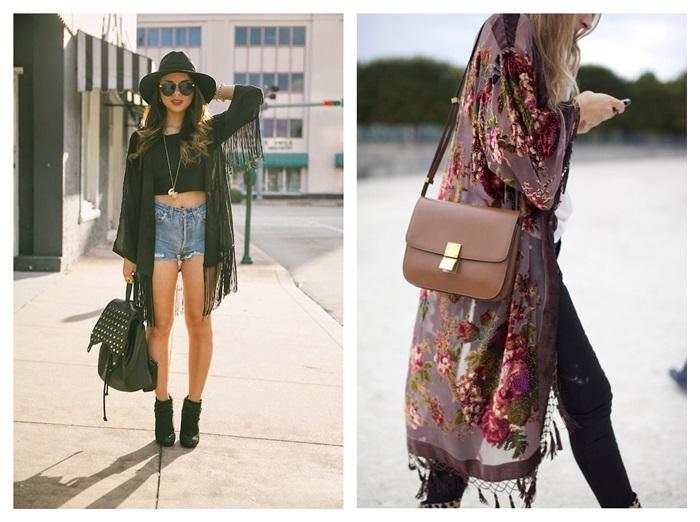 street-style-kimono-28