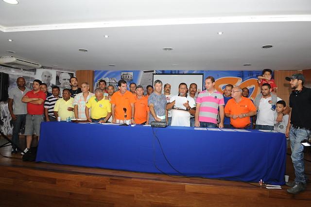 sorteio grupos 7 Copa 14.3.2015 jaélcio santana (94)