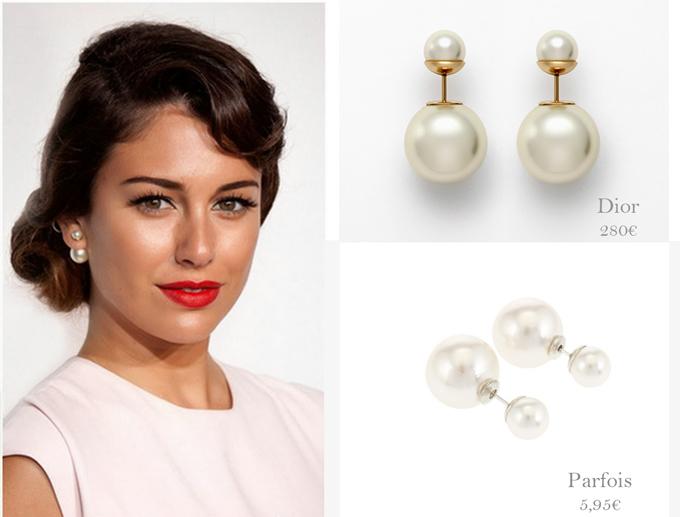 pendientes-perlas-dior