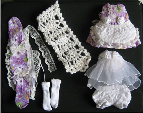 [Vends] Vêtements YOSD & PKF + créas Kikipop 16718818840_6bee85c00c