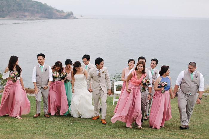 cliff wedding (92)