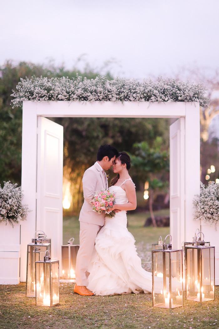 cliff wedding (1)