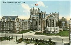 City College