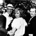 35th Cannes Bob Rafelson Jessica Lange Jack Nicholson The Postman Always Rings Twice - 1024