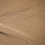 Sand 04