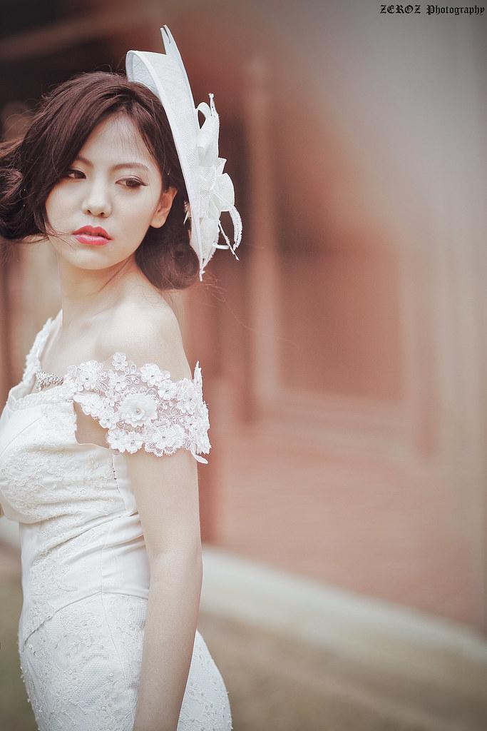 婚紗玢靈00000086-12-3.jpg