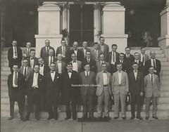 Davis 56.2 American Business Club