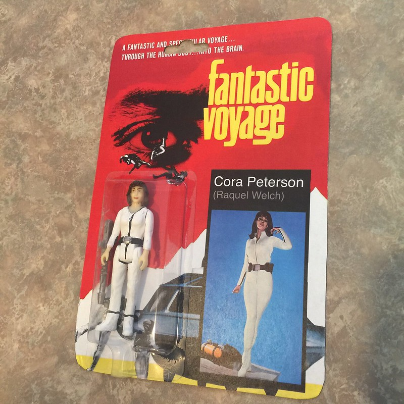 Plisnithus7 Vintage (and other) Star Wars Customs Carded - Page 3 16775847229_432f1f41c9_c