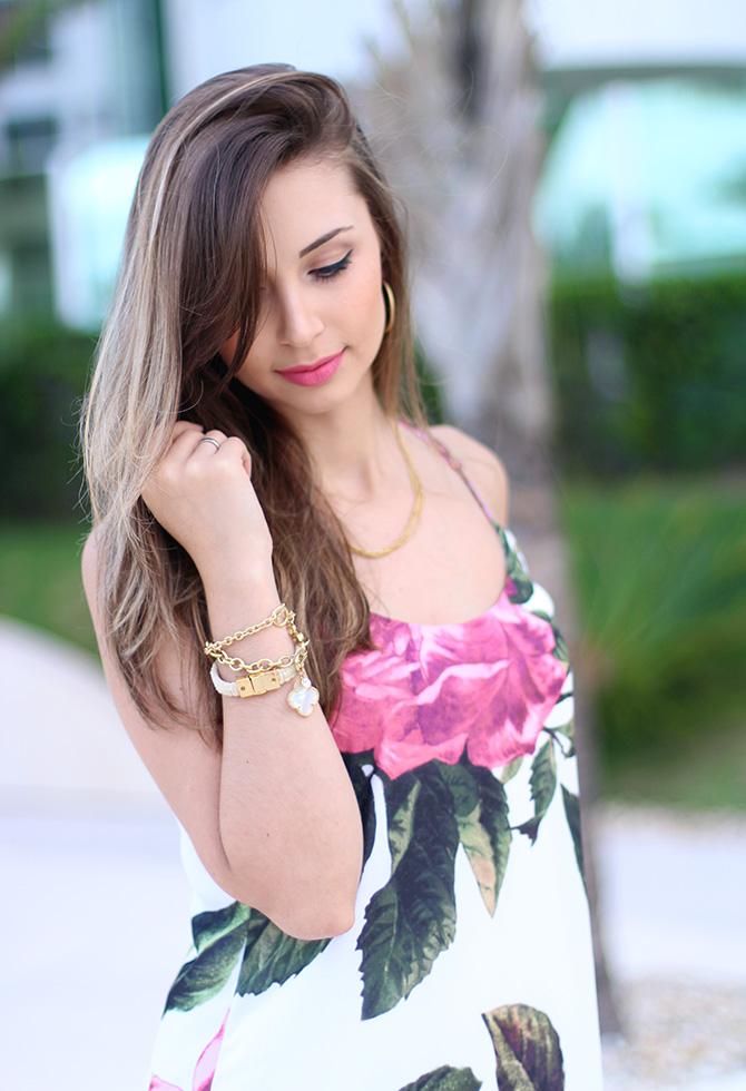 02-look vestido floral encontrinho sao paulo