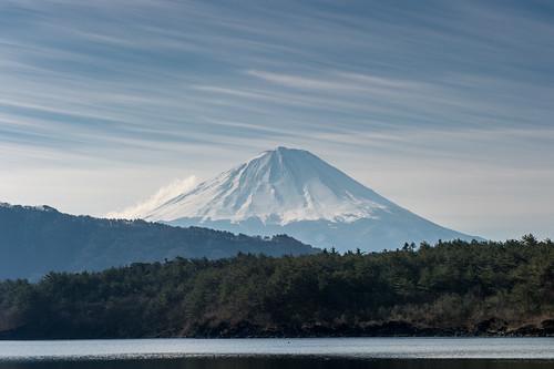 japan march spring fuji explore 日本 crazyshin 西湖 yamanashi 2015 富士五湖 山梨県 abigfave 南都留郡 afsnikkor2470mmf28ged order500 nikond4s 20150312ds16150 201508gettyupload 16791828651 g18248561