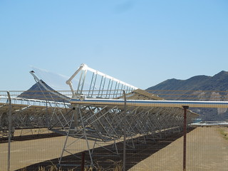 15 03 27_1 Solar Array Farm (32)