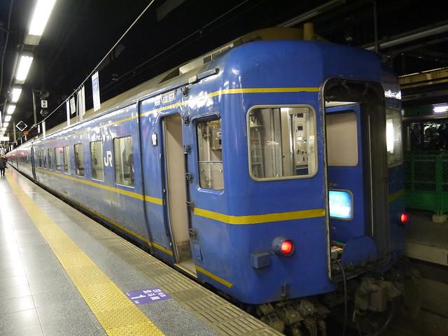 P1210741
