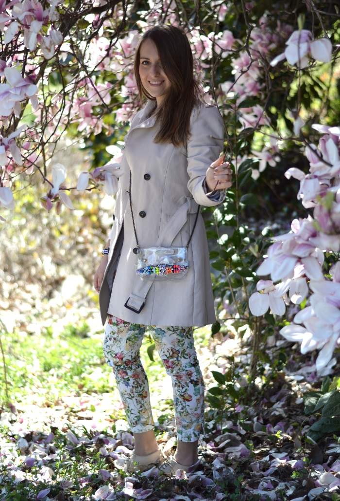 brosway, magnolia, wildflower girl, fashion blog, fashion (6)