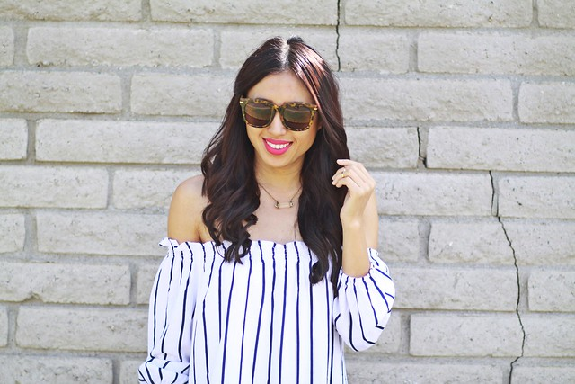 fashion young,luxy hair,clip in extensions,zero uv,jessica simpson,jessica simpson shoes,shop prima donna,lucky magazine contributor,fashion blogger,lovefashionlivelife,joann doan,style blogger,stylist,what i wore,my style,fashion diaries,outfit,street style