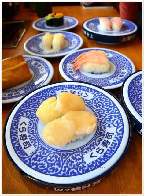 藏壽司松江南京店010-DSC_6216