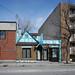 Démolition à venir; l'édifice sis au 4341 rue de la Roche by guil3433