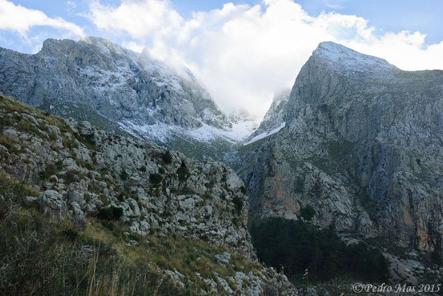Alpinisme - 311