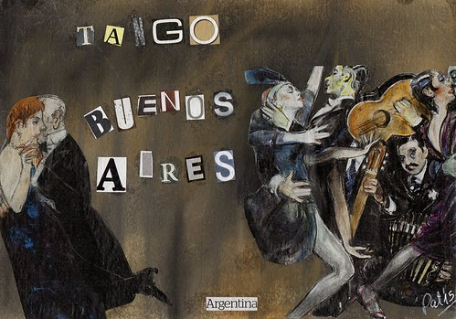 Tango-Bs As-15