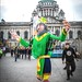 24 March 2015 13:03 - St.Patricks Day 2015- Belfast