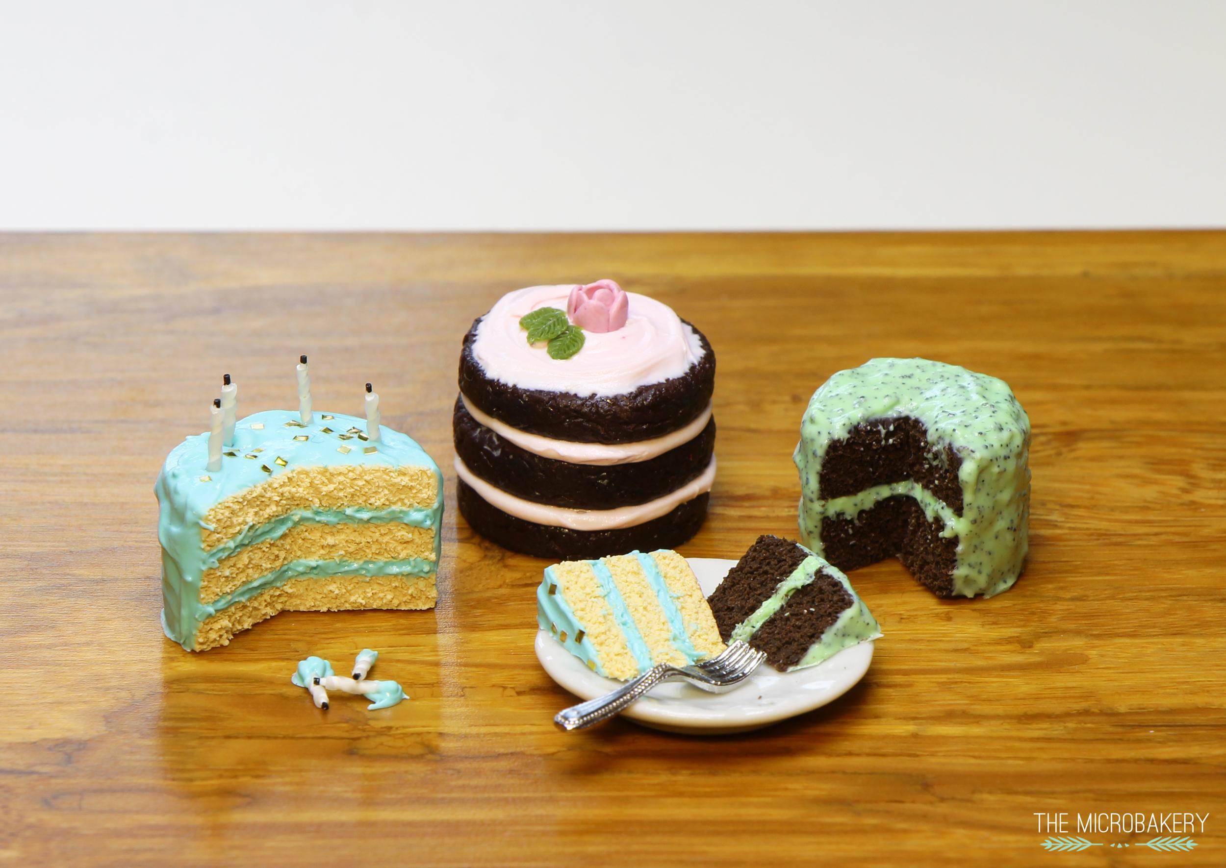 Cakes1(W)