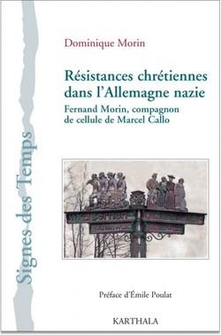 150312_resistances-chretiennes-dans-l-allemagne-nazie-fernand-morin-compagnon-de-cellule-de-marcel-callo