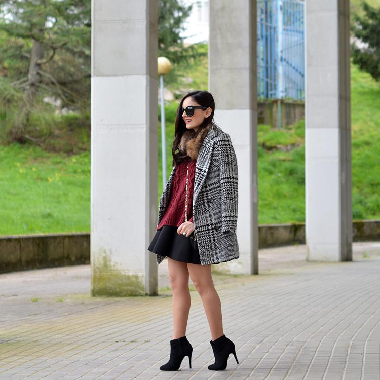 Zara_chicwish_burgundy_choies_botines_ootd_outfit_01