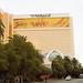 2009-12-15 - Las Vegas-0083.jpg