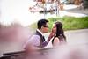 WK Engagement-6573.jpg