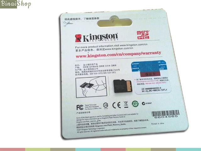MicroSD-Kingston-5-compressed