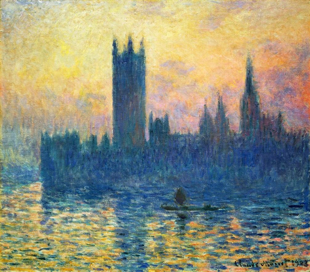 Monet31
