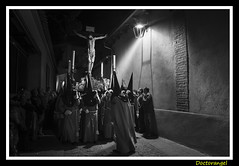 Semana Santa. Valladolid