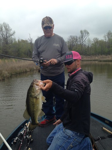 Lake fork report pictures 3 30 2015 bass fishing for Lake fork texas fishing report