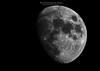 moon-ultrasharp