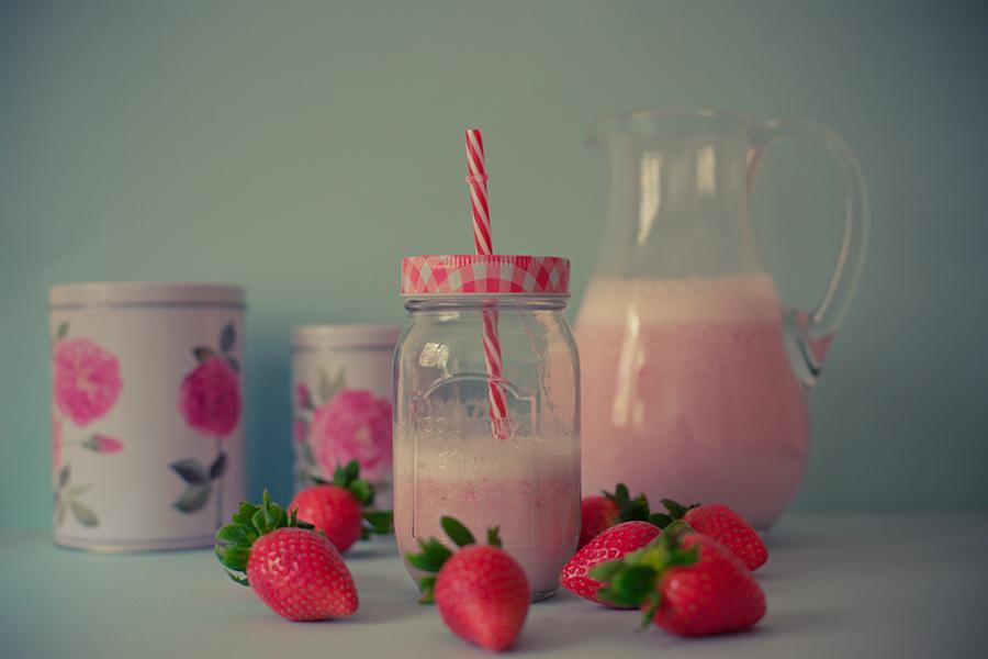 La cosa más dulce....