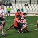Rugby Montcada