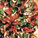 Veggie Pizza by Vegan Feast Catering
