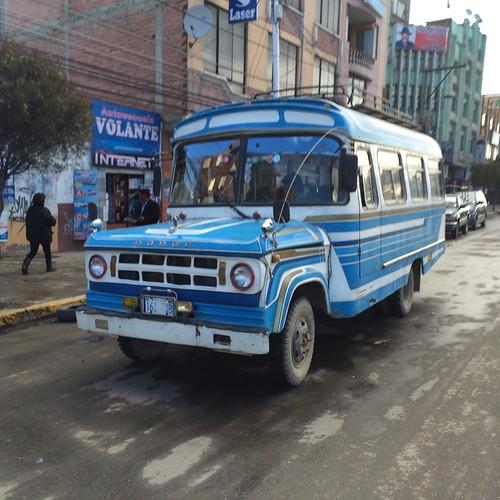 Bolivia20