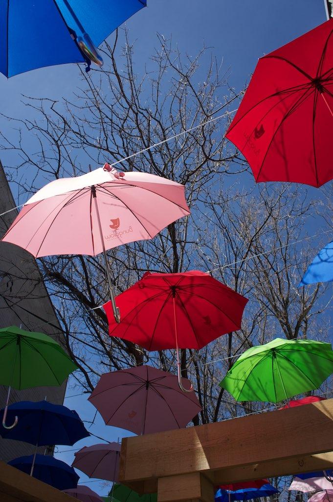 anteketborka.blogspot.com, ciel 27 f