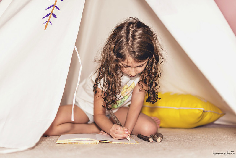 pacific play tent review