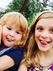2015.04.18 Jewel Piper selfie