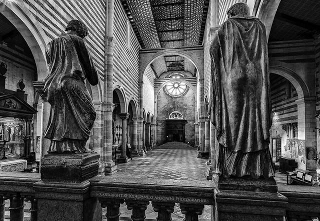 Verona, Basilica di San Zeno (32791)