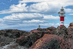 Punta De Teno-2