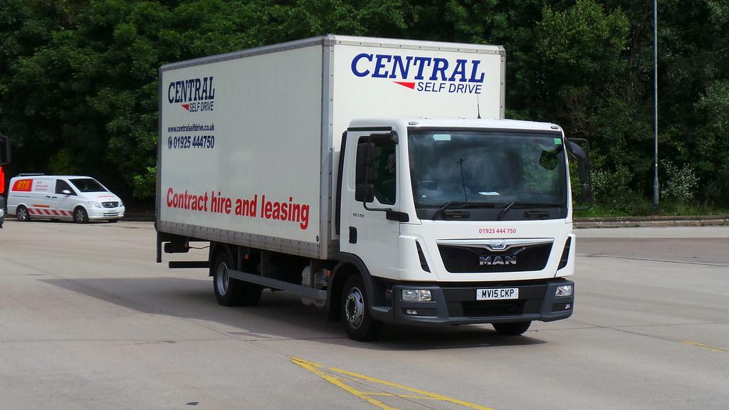 9b00d4809d Guides - Cars   Vans For Hire Warrington - Central Self Drive