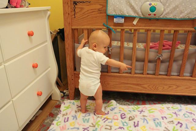 Peyton-12 months (7)