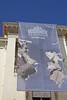 Les affiches de Cannes 2016