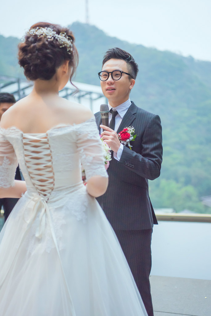 20151226北投儷禧婚禮記錄 (491)