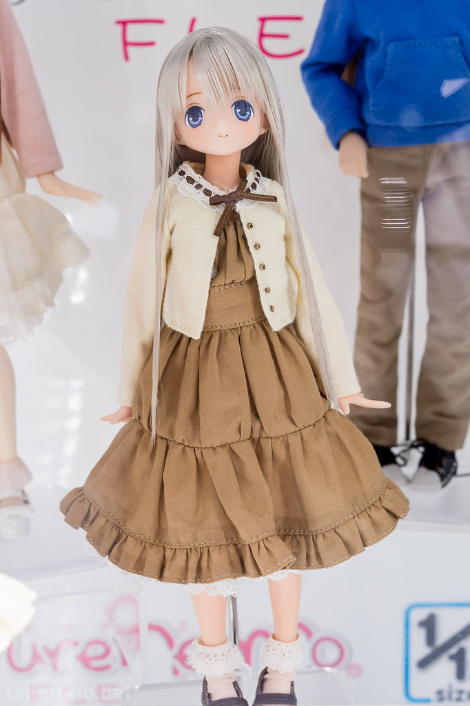DS46Summer-AZONE-DSC_5362
