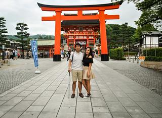 Fushimi Inari 010