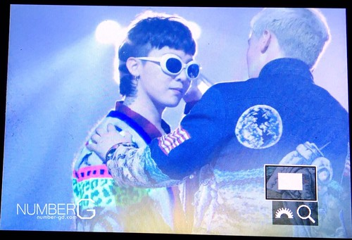 BIGBANG - MelOn Music Awards - 07nov2015 - Number G - 06